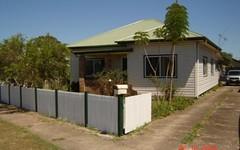 139 High Street, Taree NSW