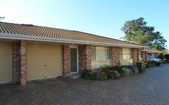 2/19 Wingham Road, Taree NSW
