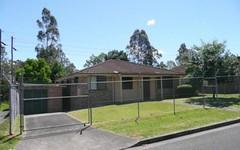 3 Hughes Street, Taree NSW
