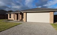 56 Echo Drive, Harrington NSW