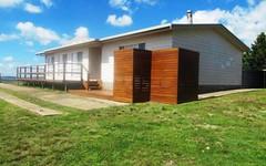 3670 Lumley Road, Tarago NSW