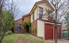 14 Clarnette Place, Flynn ACT