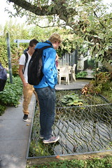 "Excursie Materialisatie 1e jaar • <a style=""font-size:0.8em;"" href=""http://www.flickr.com/photos/99047638@N03/15232177227/"" target=""_blank"">View on Flickr</a>"