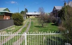 156 CLINTON STREET, Goulburn NSW