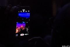 Video-fonino / Video-phone (Abulafia82) Tags: show italy music rome color roma colors rock concert italia colore pentax capital 85mm concerto rockmusic soviet musica m42 handheld shows concerts freehand capitale jupiter russian colori 85 manualfocus progressive lazio k5 spettacolo concerti urbe locale progressiverock jupiter9 manuale progrock prog spettacoli jupiter9852 jupiter852 russianlens musicaitaliana musicarock sovietlens italianmusic acolori rockprogressivo manolibera fuocomanuale amanolibera jupiter985mmf20 locandadellefate romacapitale progitaliano jupiter85 italianprog focusmanuale pentaxk5 lalocandadellefate planetliveclub nuovopopitaliano italianprogressiveprogressiveitaliano exalpheus spaghettiprog progrockitaliano leonardosasso