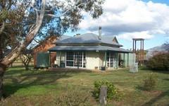 3702 Braidwood Road, Goulburn NSW