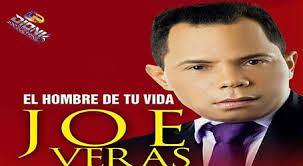 Joe Vera