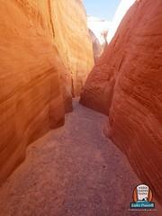 hidden-canyon-kayak-lake-powell-page-arizona-IMGP7156