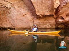hidden-canyon-kayak-lake-powell-page-arizona-IMGP7093