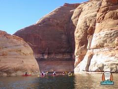 hidden-canyon-kayak-lake-powell-page-arizona-IMGP7059