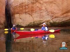 hidden-canyon-kayak-lake-powell-page-arizona-IMGP7092