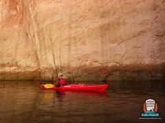 hidden-canyon-kayak-lake-powell-page-arizona-IMGP7080