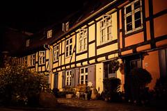 2014-10-02-Stralsund-20141002-200208-i193-p0203-ILCE-6000-24_mm-.jpg