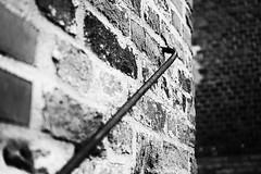 2014-10-02-Stralsund-20141002-174724-i193-p0023-_Bearbeitet1285-ILCE-6000-35_mm-.jpg