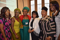 DSC_5902 (photographer695) Tags: africa ladies house london by rising with yvonne conference rt hon lords hosted justina baroness sandip chaka verma mutale