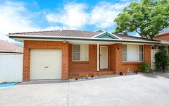 12/345-347 Hamilton Road, Fairfield West NSW