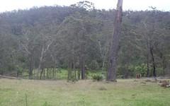 244 Hawdons Road, Moruya NSW