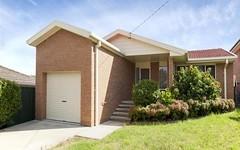 38a Pacific Street, Batemans Bay NSW