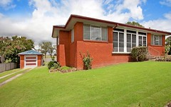59 Durham Road, East Gresford NSW
