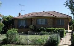6 Keswick Street, Cowra NSW