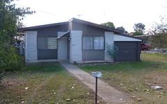 39 Edward Street, Corowa NSW