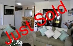 Apartment,5 83 Sawtell Road, Toormina NSW
