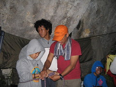 """Pemantapan RC 2007 • <a style=""""font-size:0.8em;"""" href=""""http://www.flickr.com/photos/24767572@N00/15248909469/"""" target=""""_blank"""">View on Flickr</a>"""