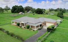 44 Butterfactory Lane, Great Marlow NSW