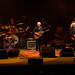 Crosby Stills and Nash (4 of 18)