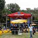 MasterPeace Sound of Peace Festival