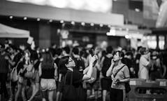 IMG_4544 (Monsieur.L - Photographer) Tags: china hk umbrella hongkong politics photojournalism press journalism reportage ccp occupy umbrellarevolution occupyhongkong occupycentral
