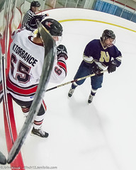 Ashburn Xtreme Hockey (dfndr13) Tags: usa house ice hockey kids youth fun goal goalie team navy wing assist va rink midget score defense forward xtreme winger ashburn u18 a johnkosak u18a