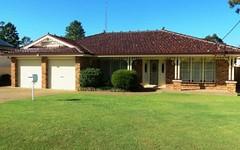 57 Congewai Street, Aberdare NSW