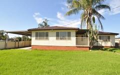 149 Rawson Street, Aberdare NSW