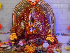 DSCN0583 (ankit10217) Tags: pune durga shakti parvati ambika sati bhairavi katyayani bhuvaneshwari chinnamasta navdurga mahagauri kaalratri siddhidatri kushmanda chandraghanta dhumavati skandamata brahmacharini vaishnomaa shailaputri durgapuja2014 navratri2014 ankitahuja shivaradni bhavaani navratridurgapuja2014
