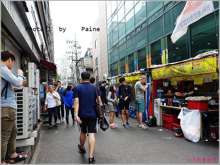 鷺梁津 오가네 팬케익ogane pancakes (46).JPG