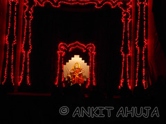 DSCN0527 (ankit10217) Tags: pune durga shakti parvati ambika sati bhairavi katyayani bhuvaneshwari chinnamasta navdurga mahagauri kaalratri siddhidatri kushmanda chandraghanta dhumavati skandamata brahmacharini vaishnomaa shailaputri durgapuja2014 navratri2014 ankitahuja shivaradni bhavaani navratridurgapuja2014