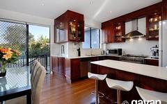 7 Rolestone Avenue, Kingsgrove NSW