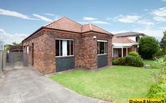 9 Dowsett Road, Kingsgrove NSW