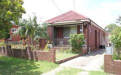 4 Mabel Street, Kingsgrove NSW