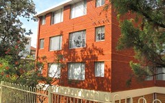 8/50 Crinan Street, Hurlstone Park NSW