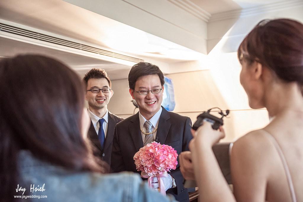 婚攝,台北,晶華,周生生,婚禮紀錄,婚攝阿杰,A-JAY,婚攝A-Jay,台北晶華-033