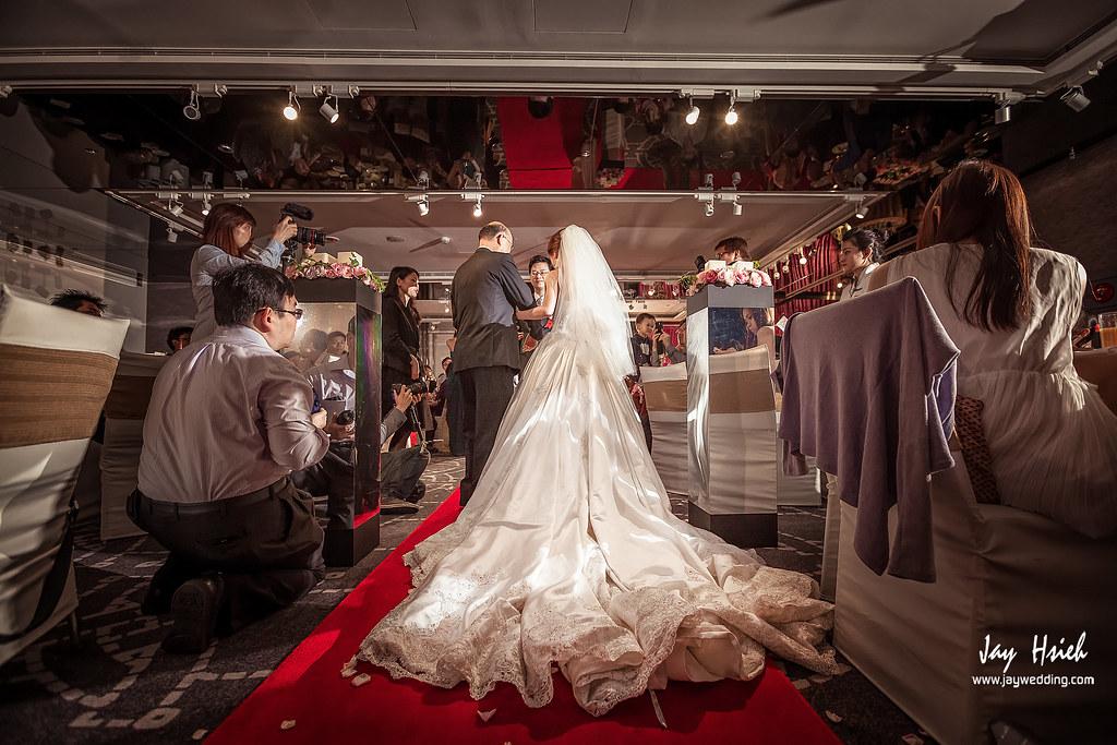 婚攝,台北,晶華,周生生,婚禮紀錄,婚攝阿杰,A-JAY,婚攝A-Jay,台北晶華-114