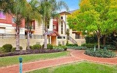 35A/19-21 George Street, North Strathfield NSW
