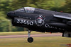 160616 - Ling-Temco-Vought A-7E Corsair II (E-540) - Greek Air Force (Leezpics) Tags: corsair fighters a7 airshows ffd fairford riat royalinternationalairtattoo militaryaircraft greekairforce egva 160616 lingtemcovought specialschemes 14july2014