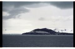 1998_12-001-30-G (becklectic) Tags: antarctica 1998 worldtrekker