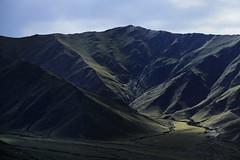 Nyingchi  (leozhong84) Tags: nikon tibet sp di 70300mm tamron vc usd nyingchi f456 d700
