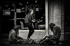P9020387-Edit (Stevenchen912) Tags: street city streetscene streetphoto cadid