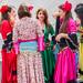 12th Annual Turkish Festival - 2014