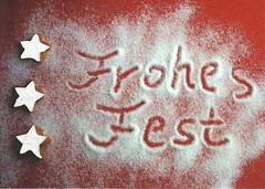 Christmas0024 (sarahamina) Tags: christmas natal weihnachten navidad poste post postcard weihnachtszeit postcrossing karte card postal christmaseve natale weihnachtskarte carta nadal weihnacht cartolina carte kaart posta vorweihnachtszeit postkarte cartapostal postkaart sarahamina postkarta